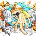 Who wants to battle - feat-dj craze-d-styles-r.a.w-z-trip-dj prolifix-machete-danny the wildchild