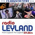 ClarksCountry - 2021-05-08