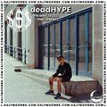 deadhYPE - 5.28.2021