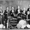 Centuries of Sound on Cambridge 105 Radio – Episode 34 (1926)