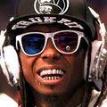 Hip Hop Mix 5th July 2015
