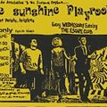 GORDON KAYE - Carnival Of Psychedelia And Freakbeat (July 2011)