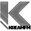 Dizzy D (Cover Show) - Kream.FM 15 JUN 2021