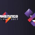 Pan-Pot - live at Awakenings Festival 2017 Netherlands (Amsterdam) - 24-Jun-2017