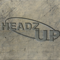 Headz Up 182. First broadcast by Deal Radio on 24/02/2021.