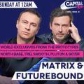 Matrix & Futurebound - Capital Xtra Mix (May 2015)