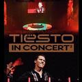 Tiesto In Concert 2 (2004) - 8 Hour Set