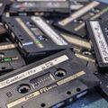 Julian M - 80's Mixtapes @ Sisters (29.12.18)