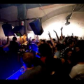 Andy C & SP:MC Renegade Hardware @The End 2002