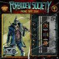 Forbidden Society Promo Tape 2014