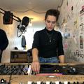 Lise FM Nr. 13