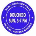 Radio Stad Den Haag - Doucheco (May 16, 2021).