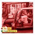 King Julien - Reggae Machine 10