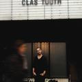 "Friday Night Presents: Clas Tuuth, ""Clicks, Beats, and Breaks Mix"""