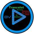 DJ Andtrance Trancelot Sessions on BV Radio Valentines Smash