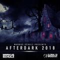 Global DJ Broadcast Oct 25 2018 - Afterdark
