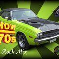 NOW 70's -Part 1- (TAmaTto 2021 Pop_Rock Mix)