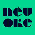 Névoke 2021 - Breakbeats in the mix Music Compo