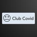 Club Covid presents: Cheesy Jim Saturday 28 November 2020