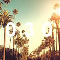 North West Coast - E030