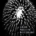 Lab.our Podcast 10 - Basic Soul Unit