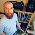 Living Room Show #22 - DJ Notsoever