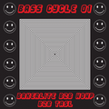 Bass Cycle Mix 01: BC Residents (Live from The Waiting Room)