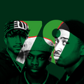 VF Mix 79: A Tribe Called Quest by Mr Thing