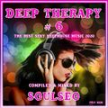 Deep Therapy 6