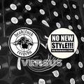 Agony Dj -NNS!!! vs HEADFUCK-Vinyl Only- Dj Set-29/04/2020