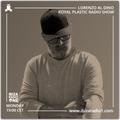 Ibiza Radio 1 #43 Show by Lorenzo al Dino // Weekly every monday from 7pm-8pm (www.ibizaradio1.com)