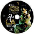[2011.05.05] The Forum, Inglewood, CA, USA (soundboard) [LA Forum]Eye #412-415  CD 1 & 2