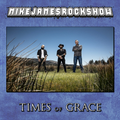 Times of Grace Interview on This Weeks Show - 12.07.2021