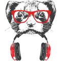 DJ Weasel (Gav In) Mix - based of Future Floor Fillers