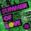 Summers Of Love 88/90
