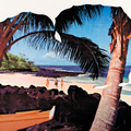 FREAKS OF HAWAII #2
