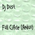 Full Circle (Redux)