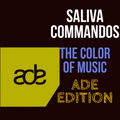 The  Color Of Music ADE Edition