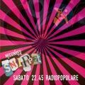Snippet 29 agosto 2020 ep 188 Da Pino d'Angio ai Daft Punk
