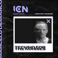Marcelo Demarco Presents Techno For The Masses 26/08