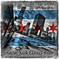 HOUSE MIX 70 [Bringing Back Chicago House]