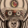 the LO-FI mixtape 06