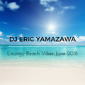 2 Hours Loungy Beach Vibes