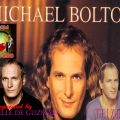 THE BEST OF MICHAEL BOLTON