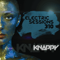 knappy set 31-3-2021 clubdanceradio