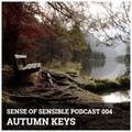 Tufan Demir - SOS 04: Autumn Keys