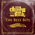 Chunks of Funk vol. 65: THE BEST BITS