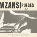 Mzansi Pulses June 2021 (South African classics)