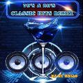 70's & 80's Classic Hits Remix