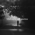 Midnight Silhouettes 9-5-21